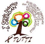 Primo Circolo Oberdan Logo
